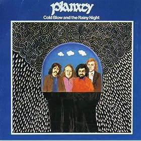 Polkas: Dennis Murphy's Polka; The 42 Pound Cheque