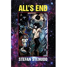 All's End (English Edition)