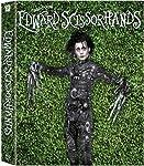 Edward Scissorhands: Ultimate Collector'...