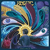 Sonic Child (Deluxe Edition)