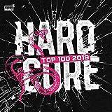 Hardcore Top 100-2019