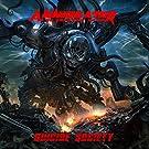 Suicide Society [Explicit]