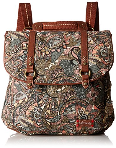 sakroots-womens-convertible-backpack