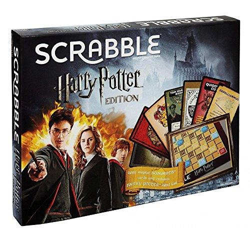 scrabble-dpr77-jeu-harry-potter-edition