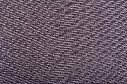 Luxus Boxspringbett 180×200 ROCKSTAR kaufen  Bild 1*