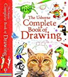 Complete Book of Drawing (Art Ideas) - Best Reviews Guide