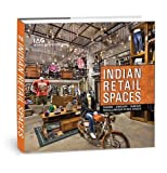 #10: Indian Retail Spaces