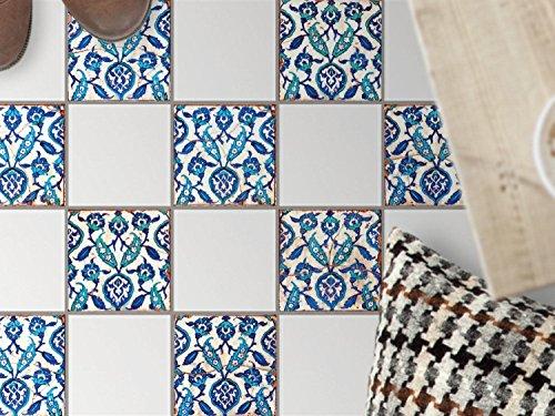 boden-fliesen-muster-dekorations-fussboden-fliesensticker-kchenfliesen-bad-folie-kchengestaltung-15x