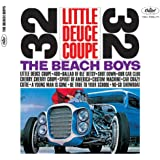 Little Deuce Coupe (Mono & Stereo Remaster)
