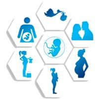 Bangla Complete Pregnancy Guide
