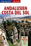 Andalusien. Polyglott Apa Guide -