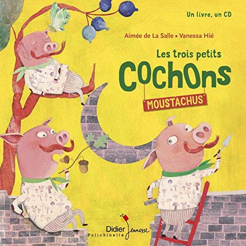 """<a href=""""/node/14449"""">Les trois petits cochons moustachus</a>"""