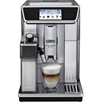 ديلونجي صانعه القهوه والشيكولاته الساخنه