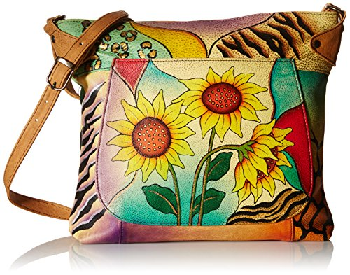 anuschka-womens-anna-handpainted-leather-medium-convertible-tote-shoulder-handbag-sunflower-safari-o