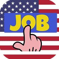 USA Jobfinder