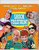 Shock Treatment [Blu-ray]