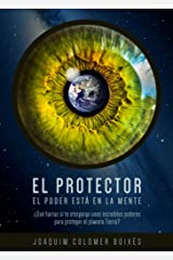 Joaquim Colomer Boixés en Amazon.es: Libros y Ebooks de ...