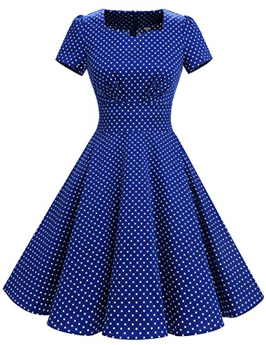ᐅᐅ】 Petticoat Kleid Test o. Vergleich - August 2018