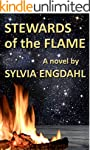 Stewards of the Flame (The Hidden Fla...