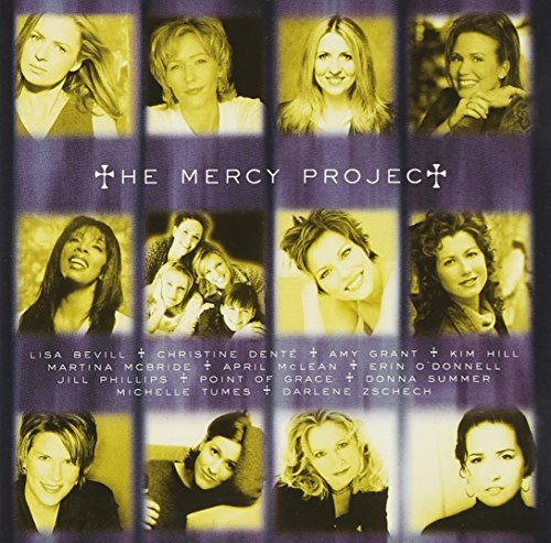 the-mercy-project-by-various-artists