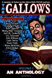 The Gallows: An Anthology of Dark Fiction: Volume 1 by Brian Knight (2012-04-12)