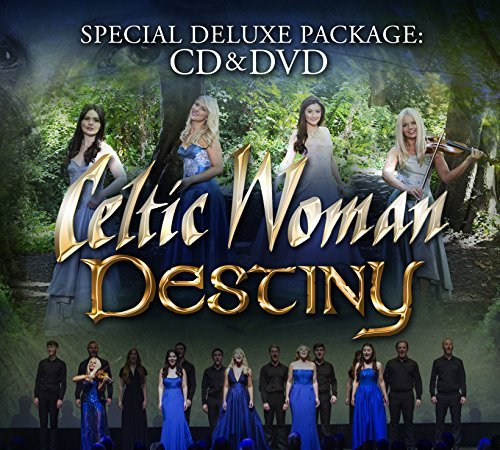 destiny-cd-dvd-deluxe-by-celtic-woman-2016-10-21