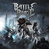 Battle Beast: Battle Beast (Audio CD)