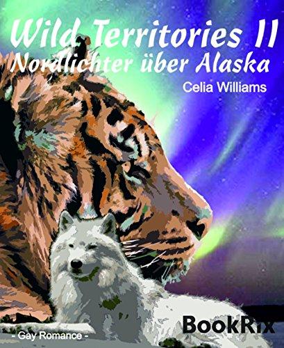 wild-territories-ii-nordlichter-uber-alaska-gay-fantasy-romance
