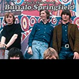 : What's That Sound? Complete Albums Collection [VINYL]