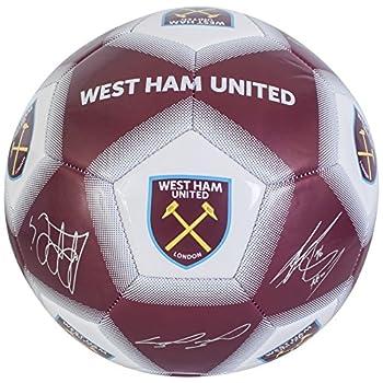 West Ham United FC Kids...