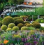 Jardins contemporains : Epur�s, sculp...