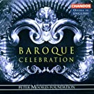 Baroque Celebration