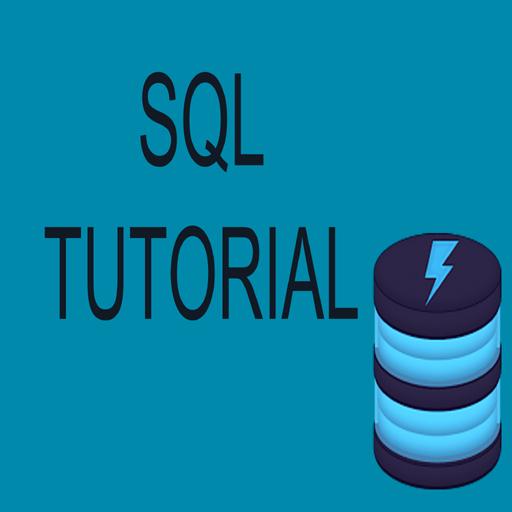 sql-tutorial-free