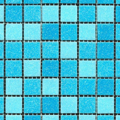 pool selber bauen selbst mauern fliesen. Black Bedroom Furniture Sets. Home Design Ideas