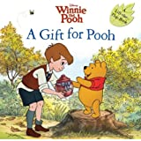 Winnie the Pooh: A Gift for Pooh (Disney Winnie the Pooh)