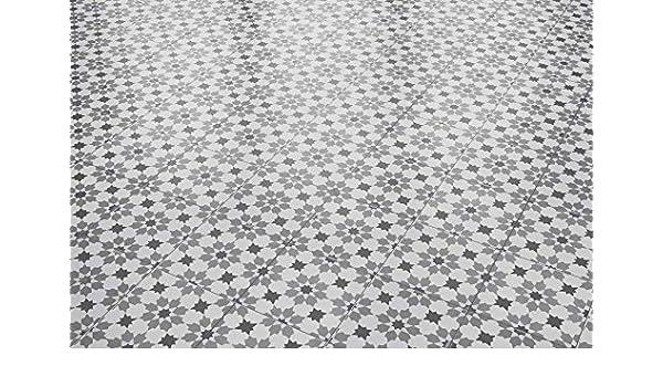 Neo 2 0 Prime Designboden Flowstone Jugendstil Pvc Frei 4 5 Mm