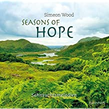 Seasons of Hope: Sehnsuchtsmelodien