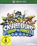 Skylanders: Swap Force - Standalone (Nur Software)