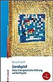 Sandspiel: Seine therapeutische Wirkung auf die Psyche