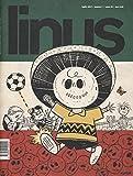 Scarica Libro Linus 2017 (PDF,EPUB,MOBI) Online Italiano Gratis