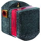 Kludi électronique corps encastré dN 15 38001 bloc d'alimentation, kit de