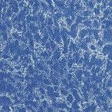 Fabulous Fabrics Jeansstoff Moonwashed – Jeansblau —