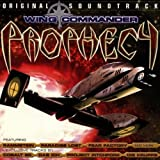 Wing Commander - Prophecy by Original Soundtrack (1997-08-02)