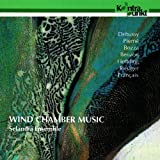 Wind Chamber Music 1