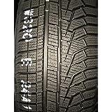 hankook–W320225/55R1695H–Neumáticos de invierno (Automóviles)