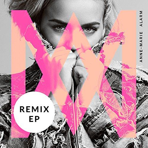 Alarm (Marshmello Remix) [Explicit]