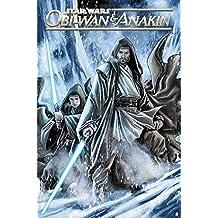 Star Wars (Star Wars: Obi-Wan & Anakin)