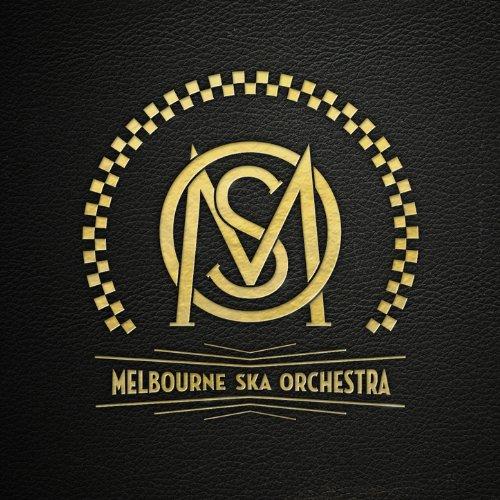 melbourne-ska-orchestra