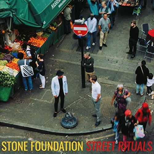 street-rituals