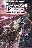 Shadow Wolf Mysteries: Der Fluch des Vollmonds Sammleredition [PC Download] -